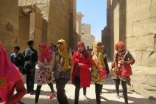 IMG_0466-Escolares en Karnak