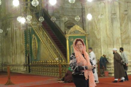 IMG_0979-El Cairo-Encarna-mezquita Alabastro - copia
