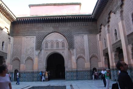 1000-12-Marrakech-118