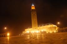 1000-17-Casablanca-155