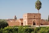 1000-3-Marrakech-63