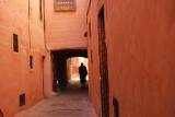 1000-5-Marrakuech-99