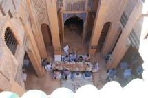 1000-8-Marrakech-108
