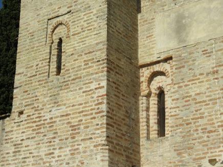 12-Ventanas-saeteras-Fachada-sur-IMG_5151