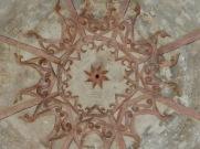 2-Pinturas de la (qubba) cúpula-IMG_5128
