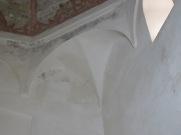 6- Trompa de la cúpula-IMG_5136