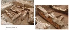 estructuras-portada (1)